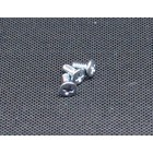 Sony Screw 1 pc. Xperia Z L36H (C6603), 1264-7805