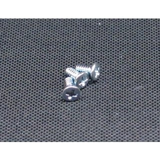 Sony Xperia Z L36H (C6603) Screw 1 pc., 1264-7805