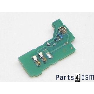 Sony Xperia Z L36H C6603 Board PBA Connector 1267-2113