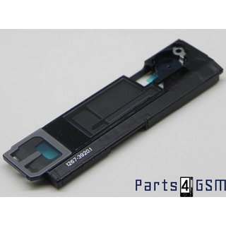 Sony Xperia Z L36H C6603 Hoofdantenne 1267-3920