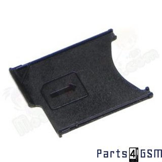 Sony Xperia Z L36H C6603 SIM Card Holder 1264-3045