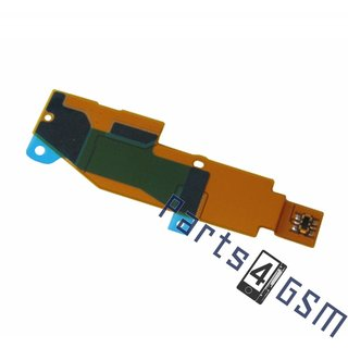 Sony Xperia Z Ultra Flex cable, 1270-0317