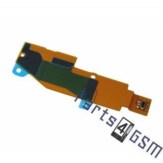 Sony Xperia Z Ultra Flexkabel, 1270-0317
