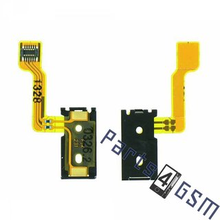 Sony Xperia Z Ultra Flex Cable for Ear speaker, 1275-5116