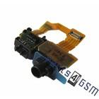 Sony Audio Jack Xperia Z1 (L39H C6903), 1270-6398
