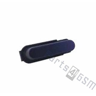 Sony Xperia Z1 (L39H C6903) Camera knop flex, Paars, 1274-9007