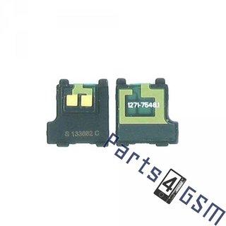 Sony Xperia Z1 (L39H C6903) Wi-Fi Antenne Flex Kabel, 1271-7548