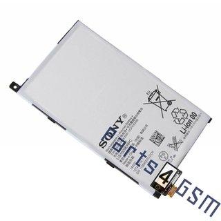 Sony Akku, LIS1529ERPC, 2300mAh, 1274-3419