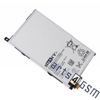 Sony Xperia Z1 Compact Battery, 1274-3419