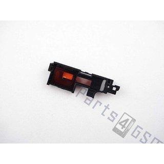 Sony Xperia Z1 Compact Luidspreker Houder, 1275-0163