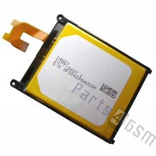 Sony Xperia Z2 Accu, LIS1543ERPC, 3200mAh