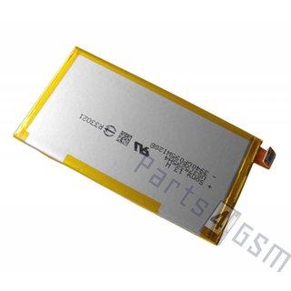 Sony Xperia Z3 Compact Accu, 1282-1203, 2600 mAh