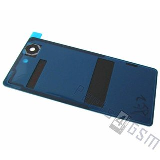 Sony Xperia Z3 Compact Accudeksel, Groen, 1285-1194