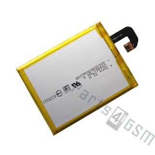 Sony Xperia Z3 Battery, 1281-2461, 3100 mAh