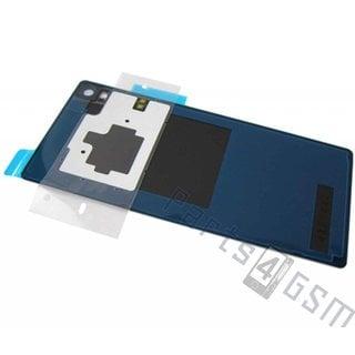 Sony Xperia Z3 Accudeksel, Wit, 1288-7840