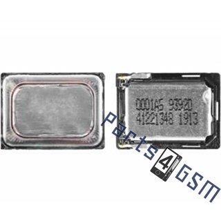 Sony Xperia L C2105 Loud speaker, buzzer, 1001-0324