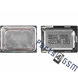 Sony Xperia L C2105 Luidspreker, 1001-0324