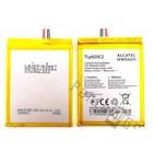 Alcatel Accu OT-6040 One Touch Idol X, CAC2000012C2, 2000 mAh