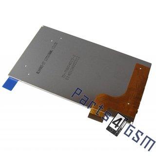 Alcatel OT-5020D (One Touch M'Pop) Lcd Display, AUA397T110C1