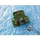 HTC Proximity sensor (licht- en nabijheidssensor) Flex Kabel Desire 300, 51H00912-02M