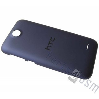 HTC Desire 310 Accudeksel, Blauw, 74H02716-00M
