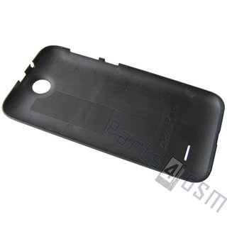HTC Desire 310 Battery Cover, Blue, 74H02716-00M