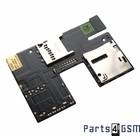 HTC Simkaartlezer Desire 300, 51H20565-01M