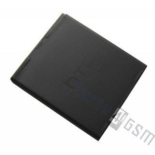 HTC Accu, BM65100, 2100mAh, 35H00213-00M