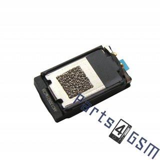 HTC Desire 500 Loud speaker, buzzer, 36H01930-00M