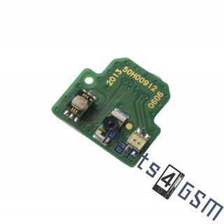 HTC Desire 500 Proximity sensor (light sensor) Flex Cable, 51H00912-01M