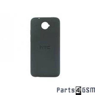 HTC Desire 601 Accudeksel, Zwart, 74H02574-06M