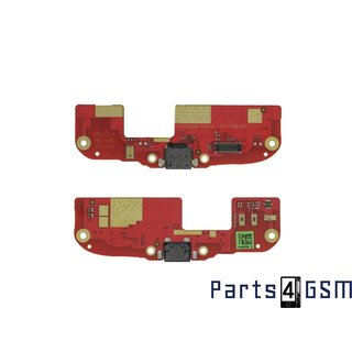 HTC Desire 601 USB Board, 51H00915-02M