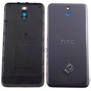 HTC Desire 610 Accudeksel, Zwart, 74H02677-01M
