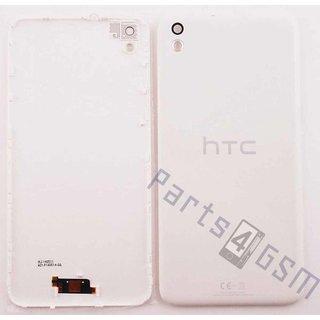 HTC Desire 816 Accudeksel, Wit, 74H02671-11M