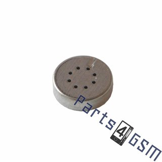 HTC Desire C Microfoon, 36H01903-00M