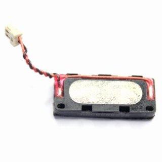 HTC HD2, Desire HD Earpiece Speaker 36H00838-03M