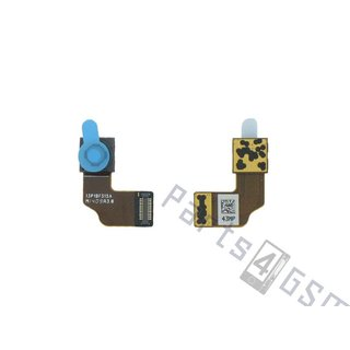 HTC One (M8) Camera Front, 54H00522-00M;54H00522-01M, 8 Mpix