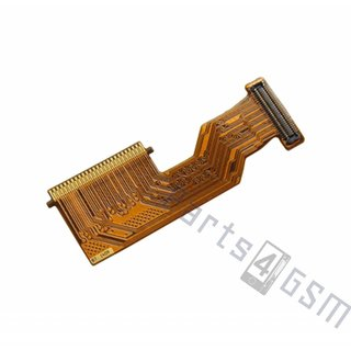 HTC One (M8) Flex cable, 51H20599-00M