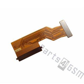 HTC One (M8) Flexkabel, 51H20599-00M