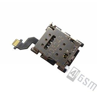 HTC One (M8) Simkaartlezer, 51H20589-00M