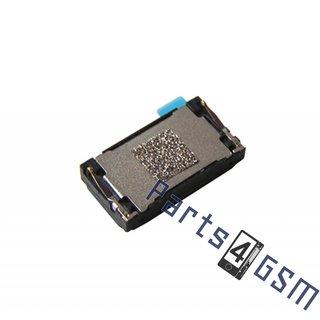 HTC One Mini (M4) Loud speaker, buzzer, 36H01030-01M
