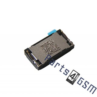 HTC One Mini (M4) Luidspreker, 36H01030-01M