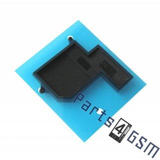 HTC One Mini (M4) Top Cover, 74H02501-00M
