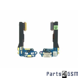 HTC One Mini (M4) USB Flex, 51H10223-01M