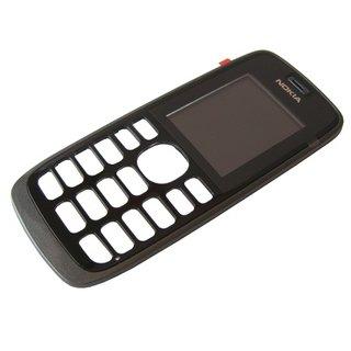 Nokia 112 Behuizing Grijs 0259704