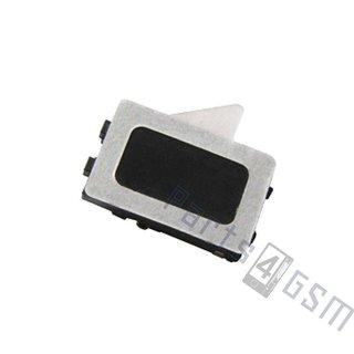 Nokia XL Dual SIM Hoorspeaker, 8003393