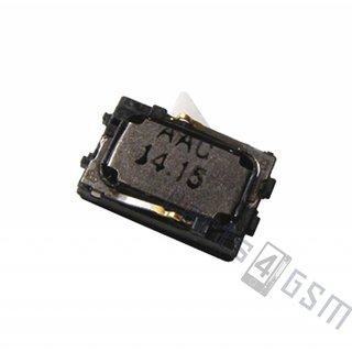 Nokia XL Dual SIM Ear speaker, 8003393