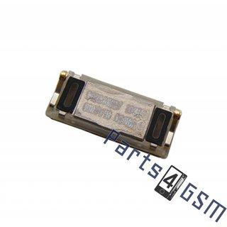 Sony Xperia C C2305 Hoorspeaker, A/313-0000-00254