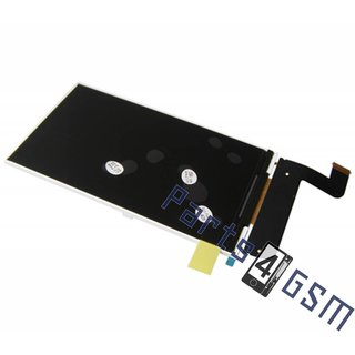 Sony Xperia E1 D2005 LCD Display, A/327-0000-00188