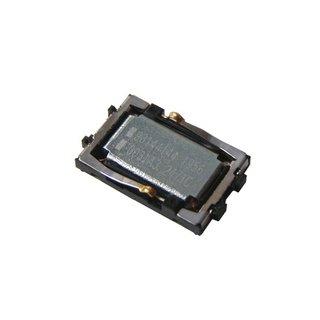 Sony Xperia M C1904, C1905, C2004, C2005 Dual Ear Speaker, F79624032003